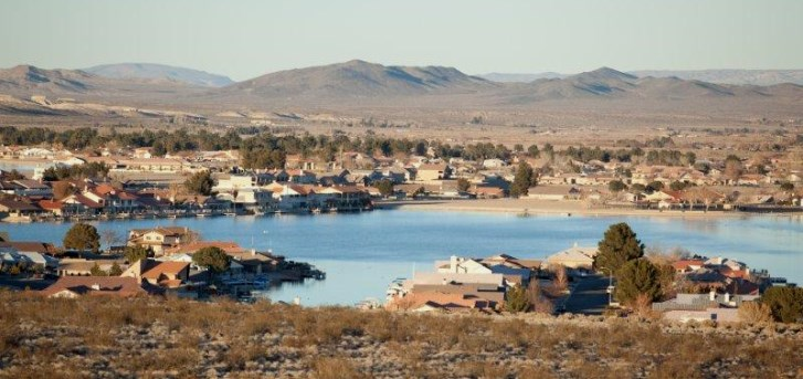 Helendale Ca Land For Sale In Adelanto Ca And Real